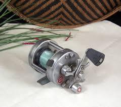 abu 2500c vintage abu ambassadeur 2500c fishing reel high speed