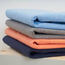 Best Cotton Sheet Brands Supima Cotton World Finest Cottons