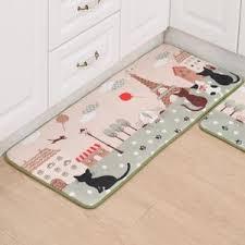 tapie de cuisine tapis de cuisine achat vente tapis de cuisine pas cher cdiscount