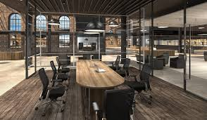 conference rooms corporate office interiors