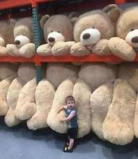big teddy big teddy bears ebay