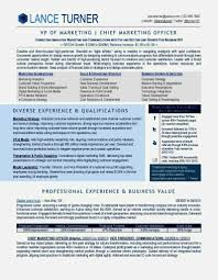 Best Free Resume Templates 2017 Best Business Resume Examples 2017 U2013 Resume Template For Free