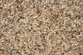 pebble tech cleaning visalia ca 559 625 5100 all clean carpet