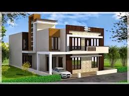 duplex and triplex house plans