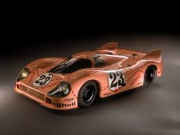 old porsche race car porsche archives u2013 old concept cars