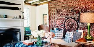 hippie bedroom hippie living room decor meliving da91eecd30d3