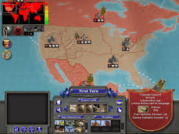 world of tanks nation guide cold war ctw 100 as soviets rise of nations heaven forums