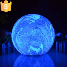 aliexpress com buy new arrival marble ball lamps modern