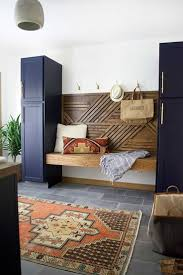 Entryway Storage Bench by Best 20 Entryway Bench Storage Ideas On Pinterest Entry Storage