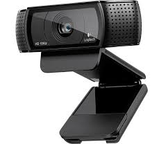 skype computer and tv webcams great video quality for logitech c920 webcam review crisp and clear with skype a fine