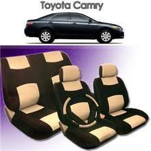 1997 toyota camry accessories auto accessories toyota seat covers yupbizauto com