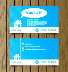 interesting business cards images for free modern card templates 5054