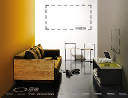 home decor blogs singapore put things in order with these furniture arrangement tips living
