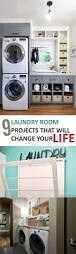 Diy Laundry Room Decor by 440 Best Home Laundry Room Images On Pinterest Laundry
