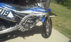 used motocross gear for sale tags page 1 new used mx motorcycle for sale fshy net