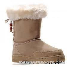 ugg outlet sale usa uggs outlet store is official ugg boots outlet usa all