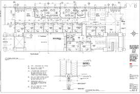 drawing models space craft design build working with b gordon hlynsky architects we developed plans and details for this renovation i was co manager for this project