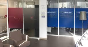 les bureaux de poste la banque privée bpe s installe dans les bureaux de poste