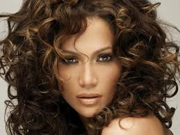 hispanic woman med hair styles cool hottest hair color for hispanic women 2017 hairstyles next