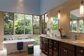 what color cabinets with beige tile what are the best bathroom paint colors that are neutral
