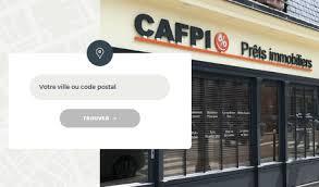 cafpi siege social cafpi optimise sa relation clients grâce au cloud hybride