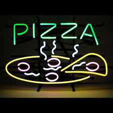 Open Light Up Sign 48 Best Neon Signs Images On Pinterest Neon Signs Lights And