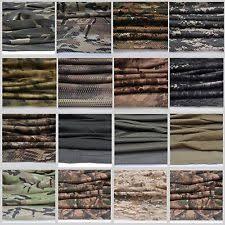 Marine Grade Vinyl Upholstery Fabric Camo Upholstery By The Yard Camouflage Fabric Ebay
