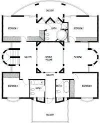 designing a house plan design a house plan image house plans designs house design plans
