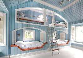 cute teenage room ideas bedroom cool cute bedroom ideas vie decor in cute teen room