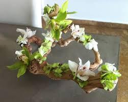 driftwood centerpieces make easy driftwood diy wedding centerpieces malone
