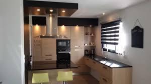 cuisine lave vaisselle en hauteur ecoook aménagements cuisines 44 aménagements cuisines 49