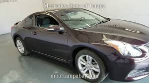 used lexus in tampa used 2010 nissan altima 2 5 s at mercedes benz tampa used