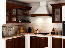 oak kitchen cabinets with glass doors decorating with glass cabinets doors brings light into