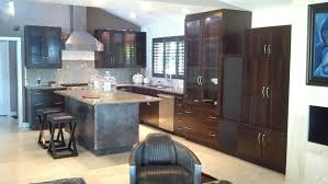 Faux Kitchen Cabinets Faux Wood Stone Marble And More Splat Paint Tampa And St Pete