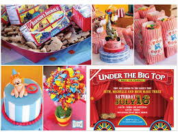 circus baby shower 13 best baby shower invitations images on carnival