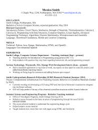 Resume Sample For Programmer by Phyton Programmer Resume Sample Http Resumesdesign Com Phyton