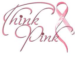 Breast Cancer Memes - 11 best breast cancer memes images on pinterest breast cancer