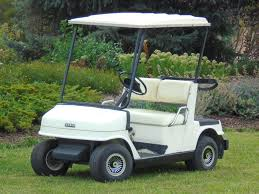 yamaha golf cart wiring diagram for g3 u2013 the wiring diagram