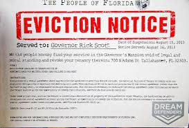 self help illegal eviction what it is and what to do