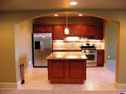 basement kitchens ideas basement kitchens designs ideas seethewhiteelephants com