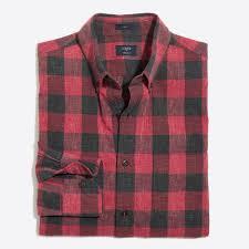 12 mens dress shirts for fall 2017 slim u0026 trim fit dress shirt