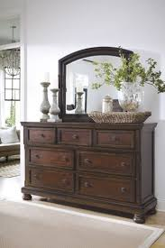 Master Bedroom Dresser Decorating A Bedroom Dresser Decorating A Bedroom Dresser Master