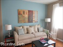 Window Drapes Target by Living Room Amazing Target Window Treatments Curtains Teal