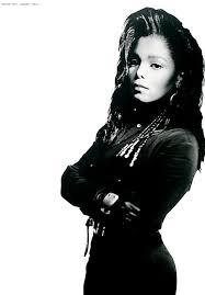 Janet Jackson Rhythm Nation Halloween Costume Base Talk Prayer Rhtyhm Nation
