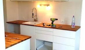 cuisine avec porte coulissante porte coulissante pour cuisine cuisine porte coulissante pour