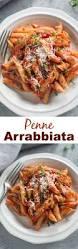best 25 italian pasta dishes ideas on pinterest italian pasta