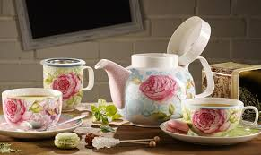 coffee mugs tea cups villeroy boch coffee cups