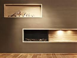 Farbe Im Wohnzimmer Farben Furs Wohnzimmer Wande Angenehm Auf Moderne Deko Ideen Mit