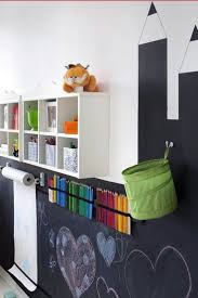Painting Ideas For Kids Chalkboard Paint Ideas For Kids Rooms Master Bedroom Painting