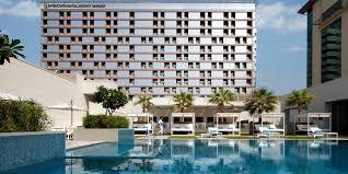 manama hotels intercontinental bahrain hotel in manama bahrain